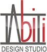 Tabiti design studio
